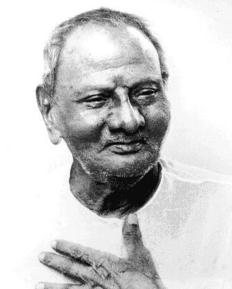 maharaj1