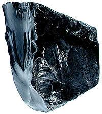 obsidyen1