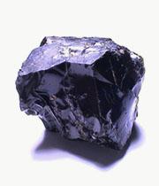 obsidyen2