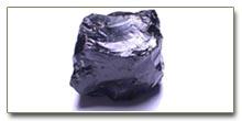 obsidyen3